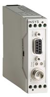 Industrielt 3G modem