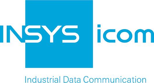 INSYS - industrielle modem og routere