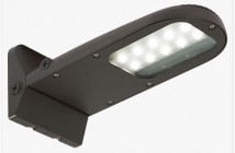 LED parkbelysning. Urban LED – Glow