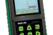 Greenlee OTDR. 930XC