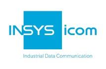 Tjeneste for VPN konfigurasjon. INSYS Connectivity Service