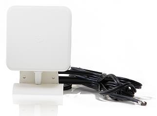 3G og 4G antenner