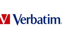 Verbatim – LED Lyskilder