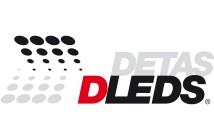 DLEDS – LED Armaturer