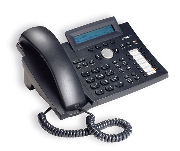 Servicetelefon