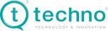 Techno – Vanntett og robust kontaktmateriell