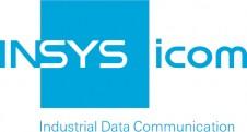 INSYS theneste for enkel VPN konfigurasjon