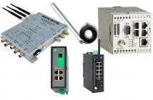 Datacom Industri