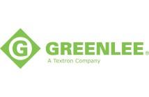 Greenlee – Testutstyr og verktøy