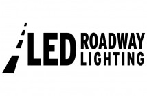LED Roadway Lighting – LED Gatebelysning