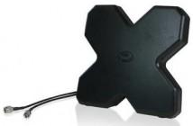 3G og 4G antenner for ute og innendørs bruk