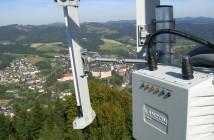 3G og 4G routere med WLAN og VPN