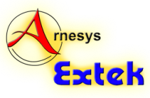 ExTek – Industritelefoner