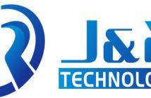 J&R – leverandør av industrielle telefoner